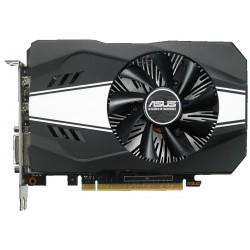 ASUS GeForce PH-GTX 1060-3G