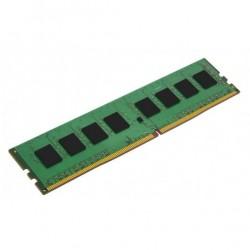 Kingston 8GB Ram 2400MHz DDR4