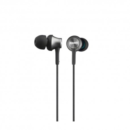 Sony in ear headset, MDR-EX450APH, 3,5mm