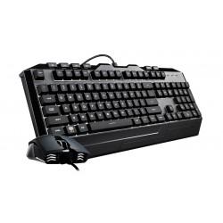 Cooler Master Devastator 3 Keyboard & Mo