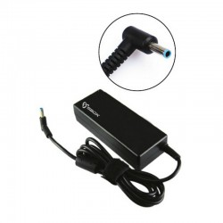 SBOX Adapter til HP, HP-65W