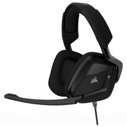 CORSAIR VOID Gaming Headset 7.1 sort