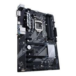 ASUS PRIME Z370-P LGA1151 8. Generation