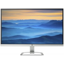 "HP 27"" 27es FullHD IPS 2xHDMI+VGA SuperS"