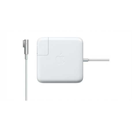 Apple MagSafe 60W Power Adapter OEM