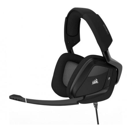 CORSAIR VOID RGB USB Dolby 7.1 Headphone