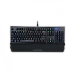 QPAD MK-30 Pro Gaming keyboard