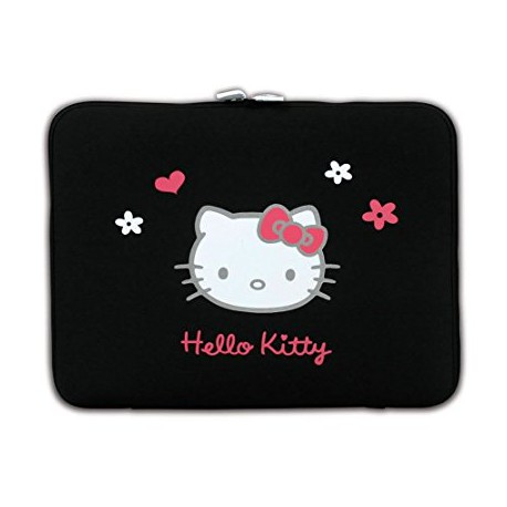 Port Designs Hello Kitty 15,6´´ sleeve