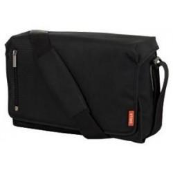 Golla Kent laptop taske, sort, 16''