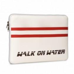 Walk on water boarding bag, 15'', hvid