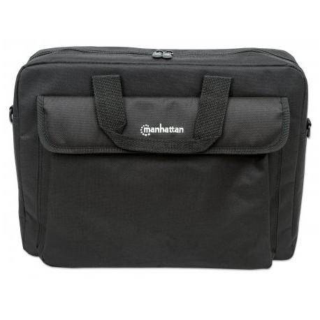 Manhattan 15,6'' London notebook bag