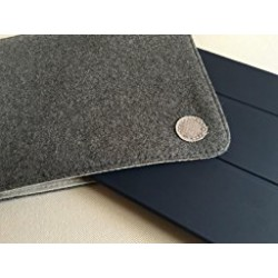 Acme Tablet Sleeve 10.1''