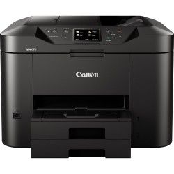 Canon MAXIFY MB2750- Multifunktionsprint