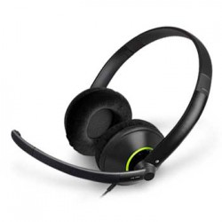 Creative HS-450 stereo headset R2