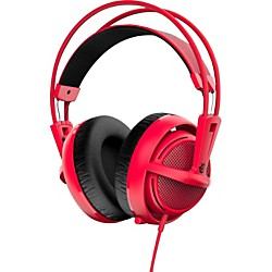 SteelSeries Siberia 200 gaming Headset R