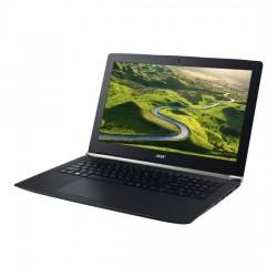 """Acer Aspire ES1 17,3"""" N3450 4GB/128GB SS"""
