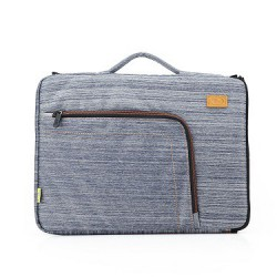 "Havit Slim/skin notebook 15""6"" Blue med"