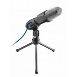 Trust Microphone USB Mico