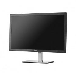"""AOC 23,6"""" 1920 x1080 FHD, 1ms, VGA/HDMI"""
