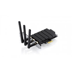TP-LINK AC1900 Dual Band Wireless PCI Ex