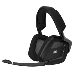 CORSAIR VOID RGB Wireless Dolby 7.1 Head