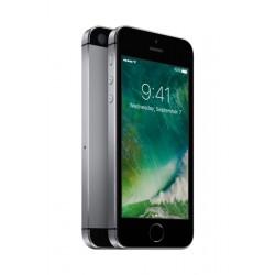 Apple iPhone SE grå 32GB