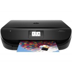 HP Envy 4526 e-All-in-One WiFi