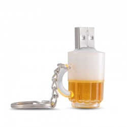 Cool Beer 8GB USB Pen