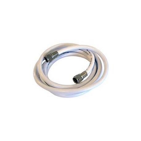 Maximum Coax cable kit w/f-conn 160 cm