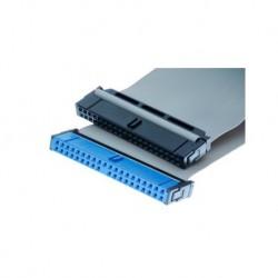 IDE adapter til SlimlineCD-Rom