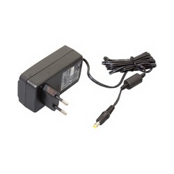Asus AC Adapt 2 Pin EU 19V / 33W