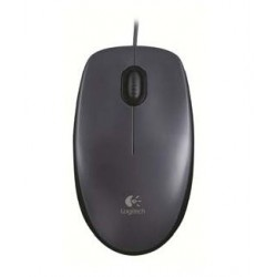 Logitech Mouse M90 USB