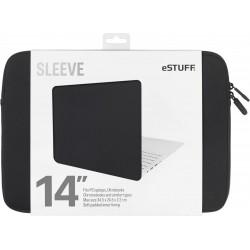 eStuff 14'' Laptop Sleeve
