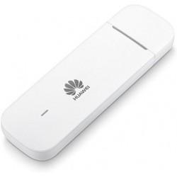 Huawei 4G USB Modem Model E3372H