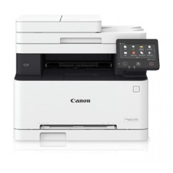 Canon i-SENSYS MF633Cdw Color Laser