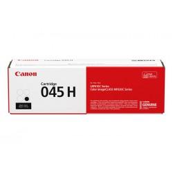 Canon CRG 045 Black Toner 2800sider