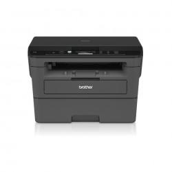 BROTHER Laserprinter DCPL2530DW