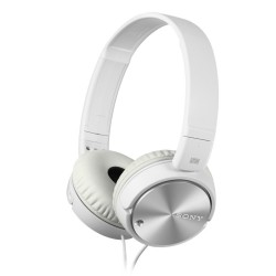 SONY MDRZX110NAW.CE7 Headphone White