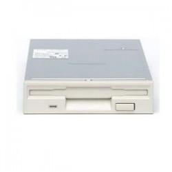 SONY 3.5 Floppydisk drive 1.44MB HVID