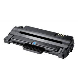 Samsung 1052L sort toner