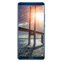Huawei Reparationer