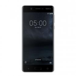 Nokia Reparationer