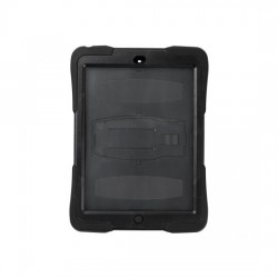 iPad Air Tough Cover, black