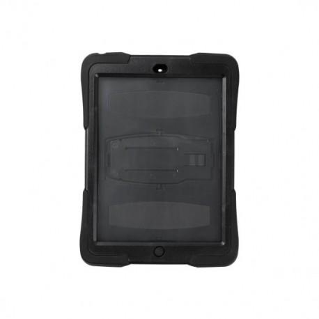 iPad Air Tough Cover, black