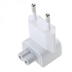 Apple Plug til iPad & iPhone oplader