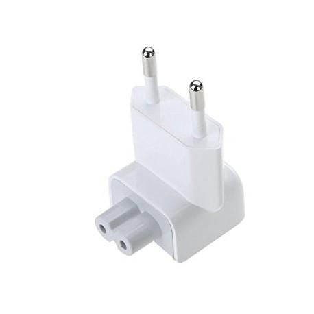 Apple Plug til iPad & iPhone oplader