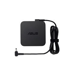 Asus AC-Adapter 90W 19V 3P w o Core