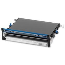 OKI transfer belt for C8600 C8800 C810 C