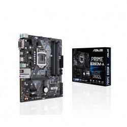 ASUS Prime B360M-A Bundkort