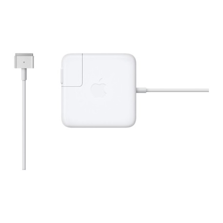 Apple MagSafe 2 85W Power Adapter OEM